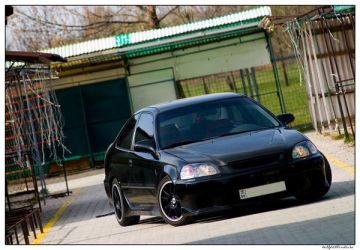 Civic Coupe_01 by hellpics