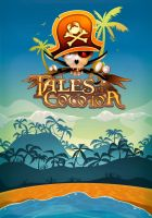 Tales of Cocotoa by LANZAestudio