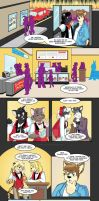 Furry Experience page 289 by Ellen-Natalie