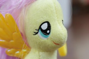 Flutters by ChibiChabot
