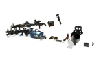 TF2 Weapons for MMD DL by Togekisspika35