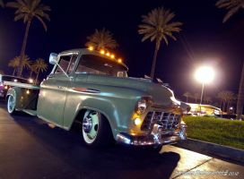 Flatbed Lows by Swanee3