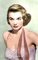 Joanne Dru 740 by ajax1946
