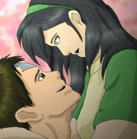 Taang: Anything and Everything by ode2sokka