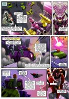 09 - Starscream - page 13 by Tf-SeedsOfDeception