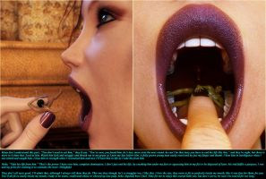 Hide and Eat (18) by Goddess-Lisa
