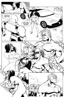 the patient pag 10 final by salo-art