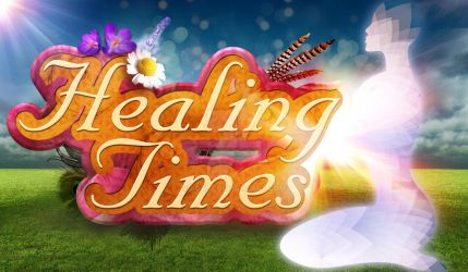 Healing Times by Soul7