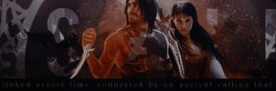 Destiny Banner by divergensea