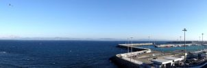 Panoramic -3 by heavenly-roads