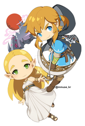 botw sd 02 by muse-kr