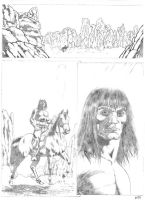 conan sequential page .01 by bek76