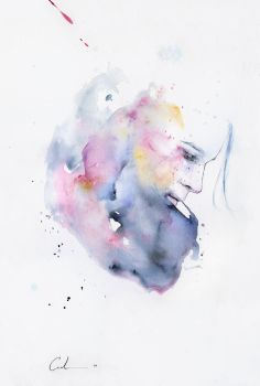 January by agnes-cecile