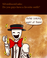 Ask 6_Ask the Slenderkids by crescentshadows19