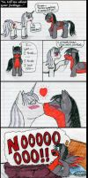 So, Tell Me About Your Feelings... by Damn-Yuki