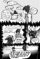 Death and Circumstance 10 - Pg. 7 by featureEnvy