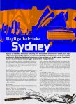 MagDez Sydney by the-ruthless