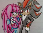 Ultimate Friends by Sky-The-Echidna