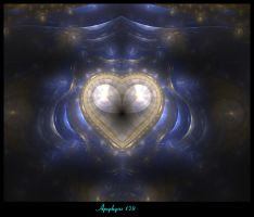 Apophysis- 128 by coolheart