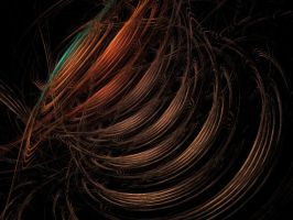 coils by tobaal