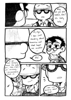 TF2 - Feeding the birds - PAGE 018 - by BloodyArchimedes
