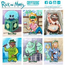 Rick-and-Morty-cards-Rel-1 by shaotemp