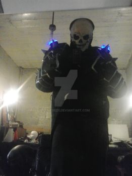 New ghost rider blue cosplay by dhexed1 on deviantart dhexed1 5 0 ghost rider blue cosplay 032 by dhexed1 solutioingenieria Gallery