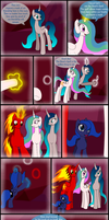WOE -The Cave pg 11 by Seeraphine