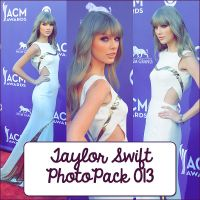 Taylor Swift PhotoPack 013 by PhotoPacksEveryWhere