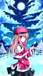 Merry Christmas... by Aecclesia