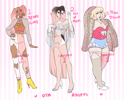sketchy adopts OTA [CLOSED] by cvrryspice