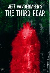 The Third Bear by dcf