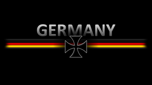 Germany V3 by Xumarov