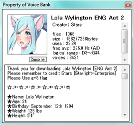 Lola Wylington VCCV ENG Act 2 VB DL by Starlight-Enterprise