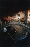 stereotype venice by mtw-dos
