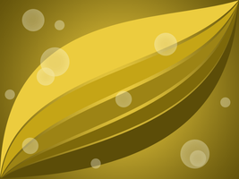 Free Abstract wave background by Designhub719