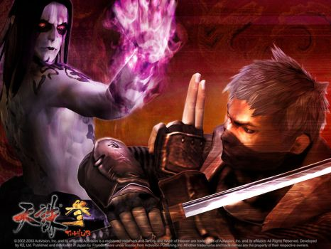 -Tenchu17- by Violent-Hatred