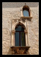 Windows Of Time - Zadar - Croatia by skarzynscy