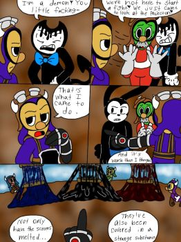 The Curse of the Black Ink .:Pg 37:. by ShinySmeargle