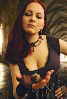 Gothic by iBalore