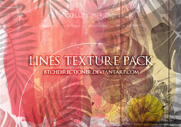 .lines texture pack by btchdirectioner
