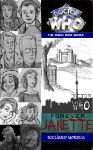 Forever Janette cover by Zal001