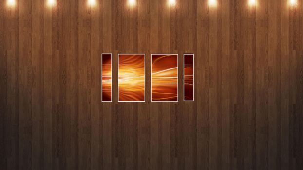 Hardwood-lights-2560x1600 by hyau48