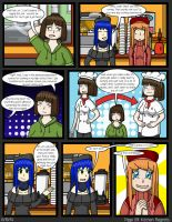 JK's (Page 59) by fretless94