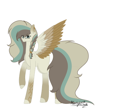 Bohemian Angel ADOPTABLE(CLOSED) by Moonlight0Shadow0