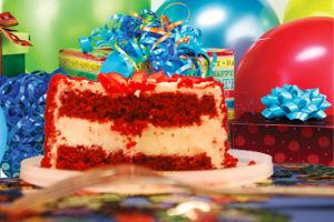Happy Birthday 1 by 10000Greetings