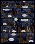 City Of Trees Ch 1 Pg 15 by SanjanaIndica