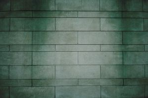 Wall I by witchfinder-stock