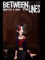 Between the lines-Chap2cover by Mekari