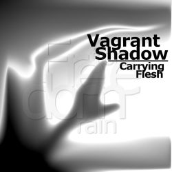 Vagrant Shadows Carrying Flesh by Sttormforelhost